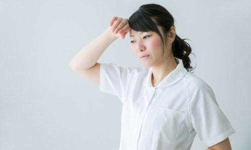 看護師の副業ではじめての不動産投資まずはセミナーの選び方や注意点