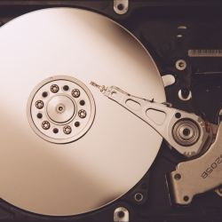 iionIT Backup and Recovery Solution