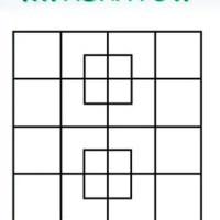 Policz kwadraty