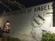 detroit institute of bage