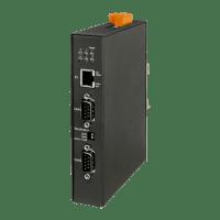 ECAN-240-Gateway_01.png