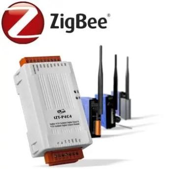 ZigBee icon