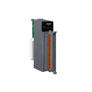 ICP DAS I-8048W-G CR : I-8048W-G CR