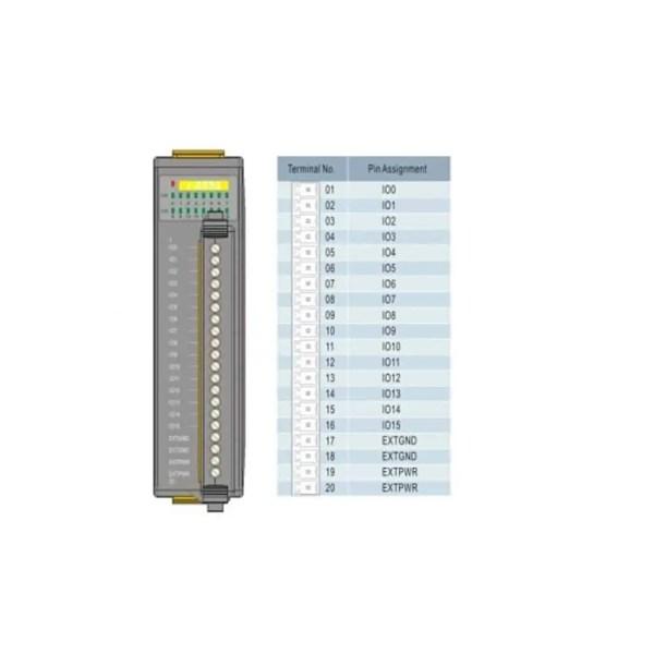 I 8050 G 2