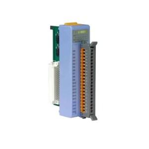 ICP DAS I-8051 CR : I/O Module/16DI/non isolated