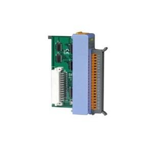 I-8051 CR : I/O Module/16DI/non isolated