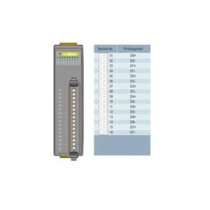 ICP DAS I-8052-G : I/O Module/8DI/isolated