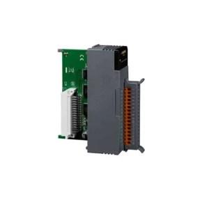 ICP DAS I-8052W-G CR : I/O Module/8DI/isolated