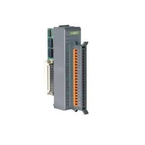 ICP DAS I-8053-G CR : I/O Module/16DI/isolated