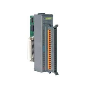 ICP DAS I-8055-G CR : I/O Module/8DI/8DO/non isolated