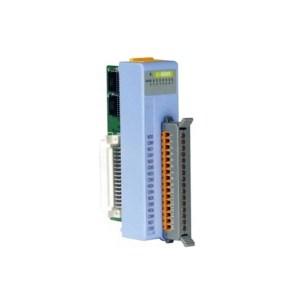 ICP DAS I-8069 : I/O Module/8 Relay/PhotoMOS/130mA-350V