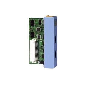 ICP DAS I-8112 CR : 2-port RS-232 Module