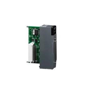 ICP DAS I-8114W CR : 4-port RS-232 module