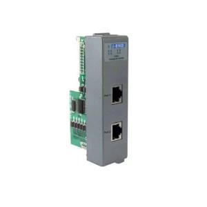 ICP DAS I-8142i-G CR : 2-port Isolated RS-422/485 Module