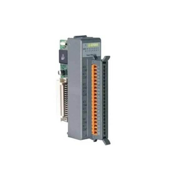 I 87064 G