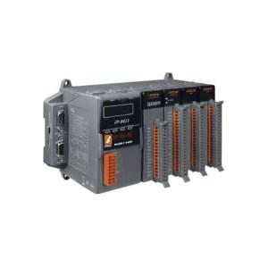 IP-8411-G CR : Controller/MiniOs7/C Language/4slots/microSD