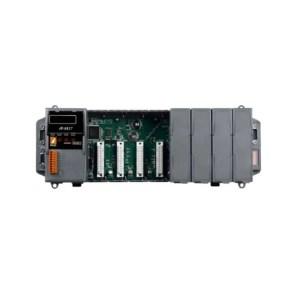 IP-8817-G CR : Controller/MiniOS7/ISaGRAF/8slots/512KB