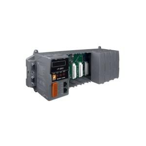 ICP DAS IP-8841-G CR : Controller/MiniOs7/C Language/8slots/microSD/768KB
