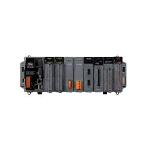 ICP DAS LP-8841-EN-G CR : LinPac Controller/Linux/PXA270/1USB/8slots