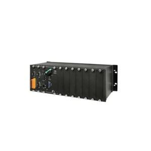 ICP DAS LX-9771 CR : LinPac Controller/Linux/E3827/4USB/2GbE/7slots