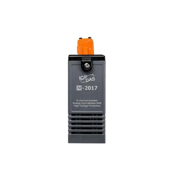 M 2017CR ModbusRTU IO Module 04 140392