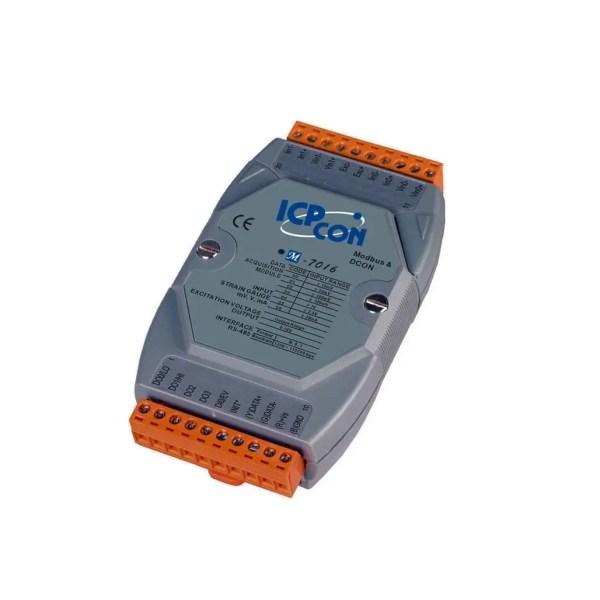 M 7016 GCR ModbusRTU IO Module 01 109909