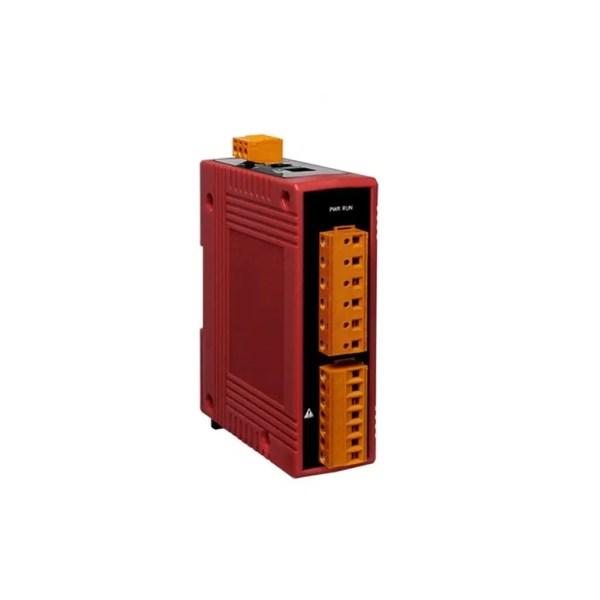 PM 3033 MTCP Power Meter 01 140553