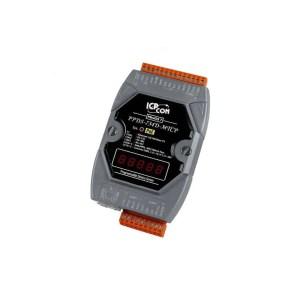 PPDS-734D-MTCP CR : Device Server