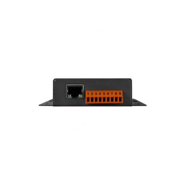PPDSM 743 MTCPCR Device Server 05 123226