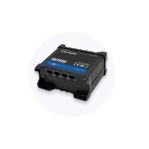 RUT950 – 4G LTE Wi-Fi Dual-SIM Router