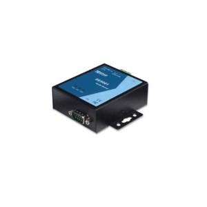 SE5001 : 1-Port Serial Device Server
