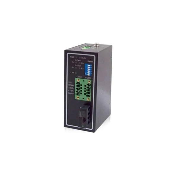 SE5002D FsFm TB 2