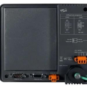 ICP DAS VH-2110 CR : ViewPAC Controller/MiniOS7/C Language/STN LCD