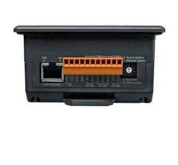 VPD 133 H 6
