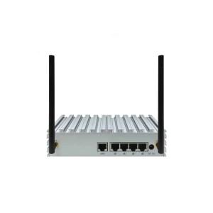 IWF 310 : Rugged Industrial EZ Mesh Access Point Dual RF