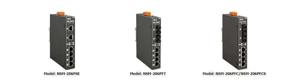 NSM 206PSE 01