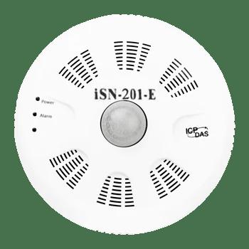 iSN 201 Series 01