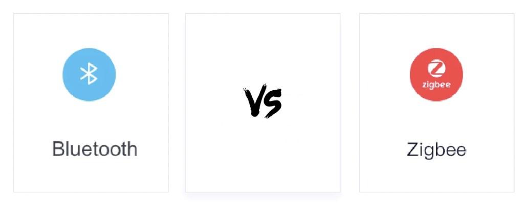 Zigbee_vs_Blu