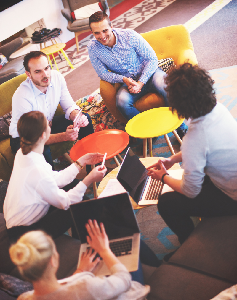 startup-business-team-at-a-meeting