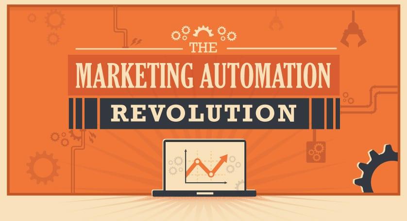 Comment implémenter une stratégie marketing automation ?