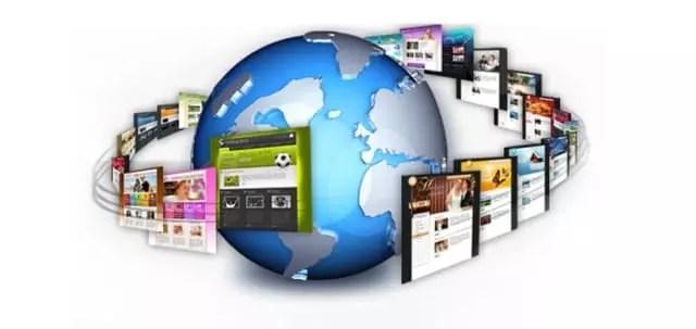 La bonne agence web pour la création de son site web