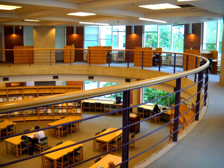 Community Institute Of Islamic Studies