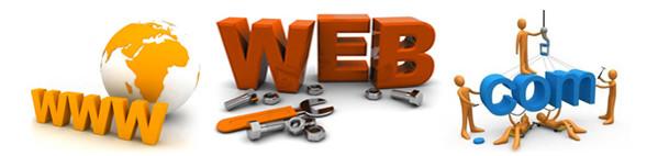 curso wordpress diseño web