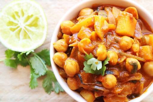 Bengali Delight – Feb'20