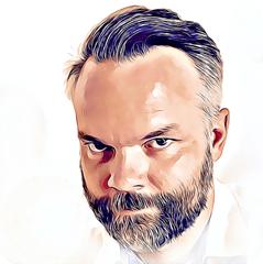 JensKofod
