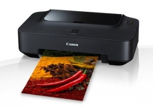 Canon PIXMA IP2700 Series Driver Download