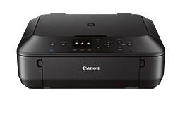 Canon PIXMA MG5610