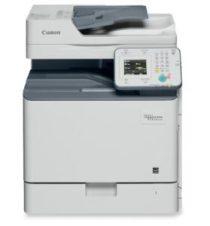 Canon ImageCLASS MF810Cdn