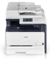 Canon Color imageCLASS MF628Cw