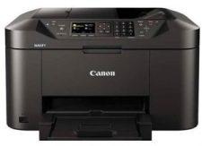 Canon MAXIFY MB2160